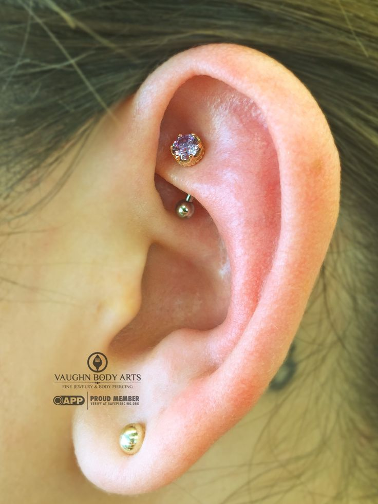 34 best Rook Jewellery images on Pinterest Rook jewelry Peircings