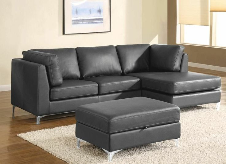 Most Durable Leather Sofa Most Durable Leather Sofa Furniture In The Household New Home Thesofa