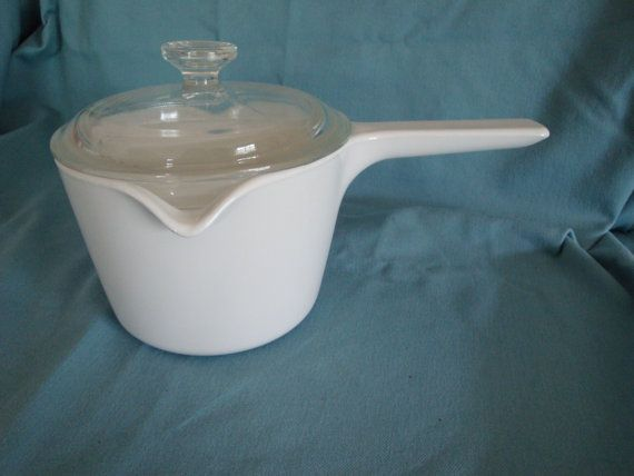 Deep Frying Pan Price
