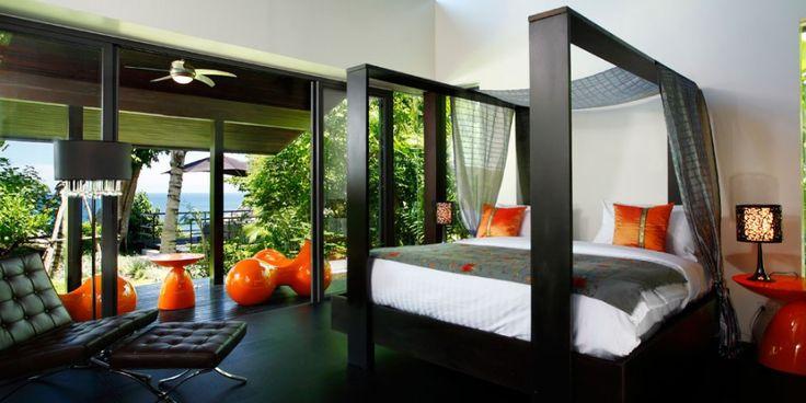 Thailand, Grand Phuket Mansion, Apartment, Villa, Luxury Holiday House, Phuket