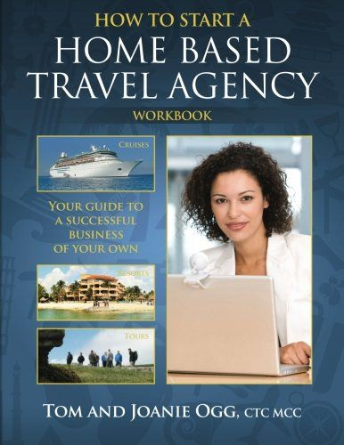 23 best Travel Business images on Pinterest Travel advice - home based travel agent sample resume