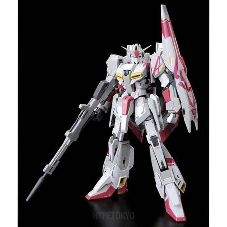 Gundam Neo Experience 0087 Green Divers Real Grade 1/144 Plastic Model : MSZ-006-3 Zeta Gundam Unit 03