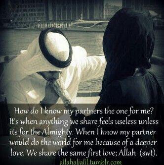 muslim dating nederland kissing