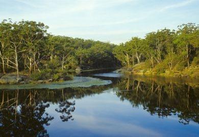 Paramatta, NSW - Australia