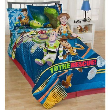 17 best images about toy story bedroom on pinterest