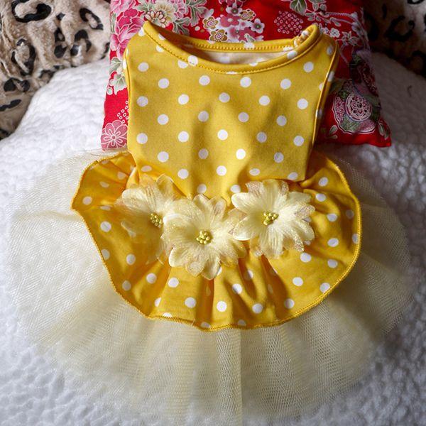 Cute Pet Dog Tutu Dress Lace Skirt Cat Princess Clothes Party Dress 9 Style // FREE Shipping //     Get it here ---> https://thepetscastle.com/cute-pet-dog-tutu-dress-lace-skirt-cat-princess-clothes-party-dress-9-style/    #pet #animals #animal #dog #cute #cats #cat