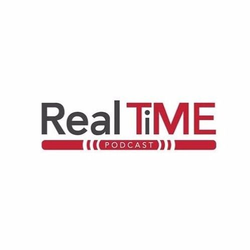 SAME Real TiME Podcast Four - Interview with Mercedes Enrique by Society of American Military Engineers