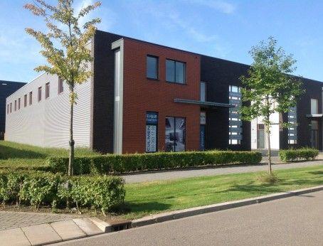 Huurbieding is gestart in Houten, bepaal uw eigen huurprijs  voor onderstaande kantoor-/bedrijfsruimte!      #Houten #Utrecht #Kantoorruimte #Bedrijfsruimte #Vastgoed #Meerpaal