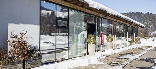 Alpsee Blog - Alpsee Camping - rufe dir alle News direkt ab https://www.alpsee-camping.de  #Allgäu #Oberallgäu #Alpsee #Event #Camping #Campingplatz #Camperleben #Immenstadt #Bühl #Berge #Alpen #Wandern #Biken #Wassersport #Klettern #Kinder #Familie #Sportler