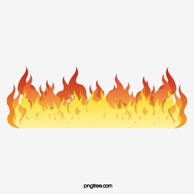 Vector Fire Fire Clipart Fire Flame Png Transparent Clipart Image And Psd File For Free Download Font Illustration Fire Vector Vector
