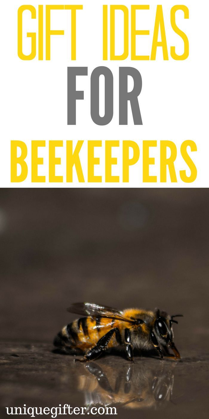 Gift Ideas for Beekeepers   honey farmer gifts   apiarist presents   apiculturist gift inspiration   gift guide for birthdays   Bee Lover gifts   What to get a homesteader   Urban homesteading gifts   Christmas presents for beekeepers