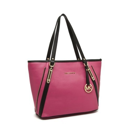 michael kors outlet online sale