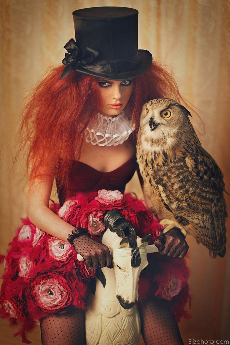 hairstyle                                                                                                                                                 Karneval, Verkleidung, Fasching, Kostüm, Costume, Carnival, Schminke,
