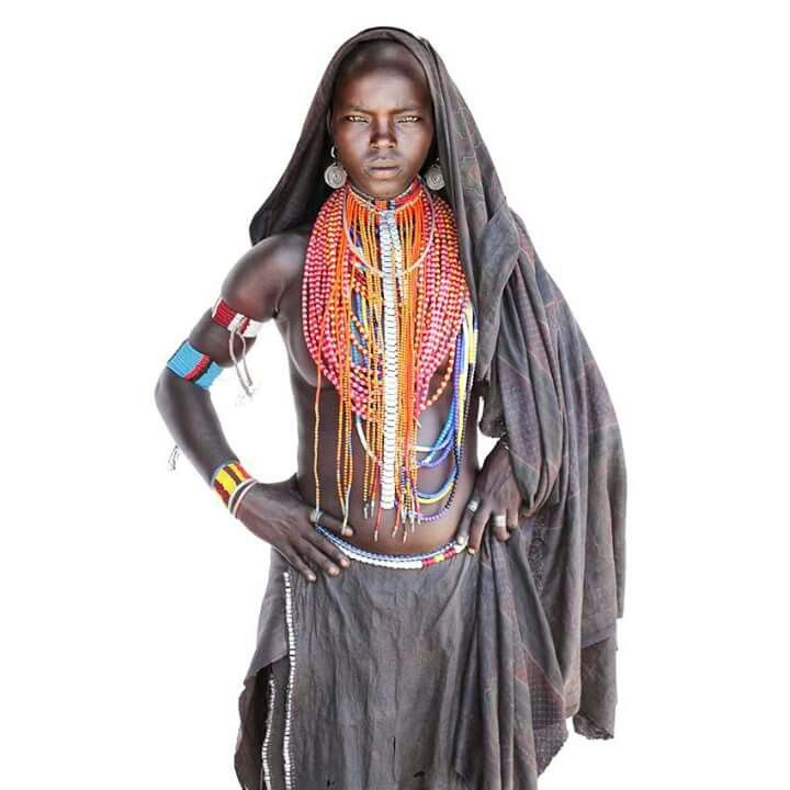 25 Unique Ethiopian Beauty Ideas On Pinterest Beautiful