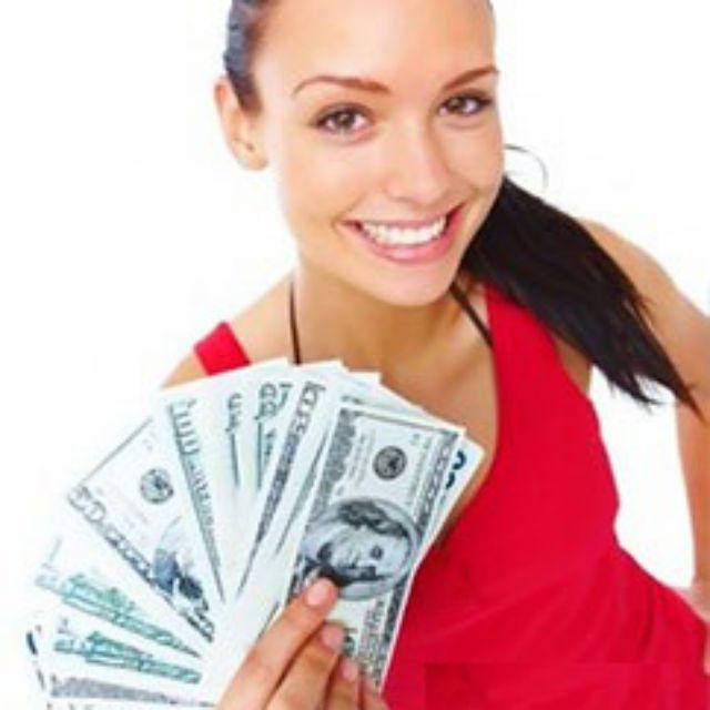 Espalhe a palavra sobre seus produtos e serviços em redes sociais y fazer dinheiro adicional