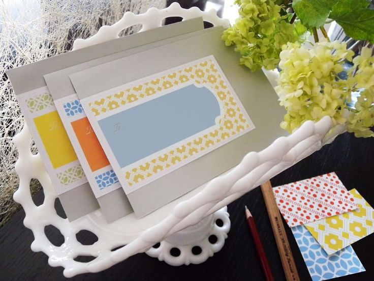 Free Printable Mailing Lables