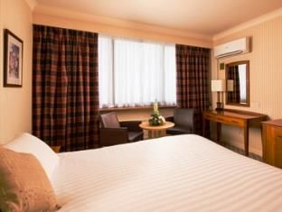 Mercure Norwich Hotel Norwich, United Kingdom