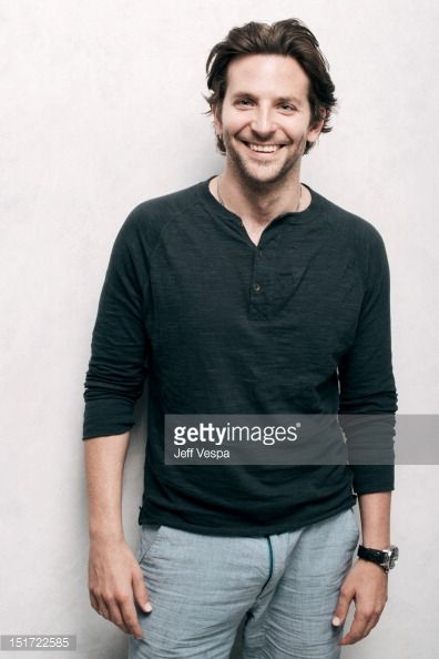 Browse Bradley Cooper, Self Assignment, September 9, 2012 latest photos. View images and find out more about Bradley Cooper, Self Assignment, September 9, 2012 at Getty Images.