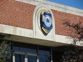 POLICE LOG: Smashing Pumpkins Cause Damage - Woburn, MA Patch