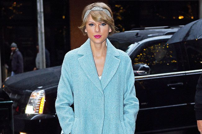 Taylor Swift's Trademark Act Met With Metal Protest Song - BILLBOARD #TaylorSwift, #Music