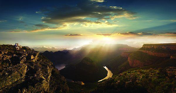 Mpumalanga http://triptide.co.za/