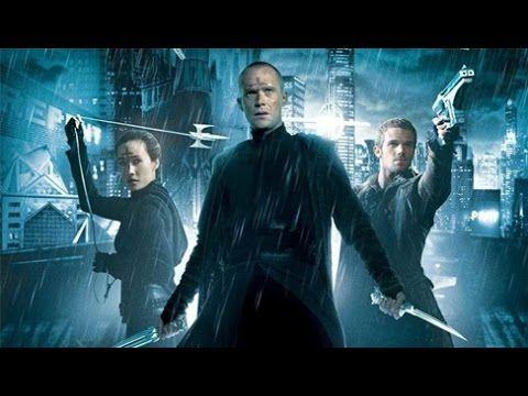 Peliculas de accion 2016 - Película de Fantástico - El sicario de Dios - peliculas estrenos de cine - YouTube http://produccioneslara.com/