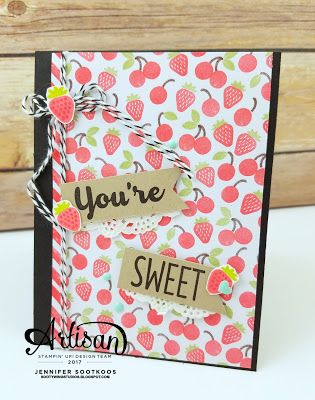 Best 20 Cool birthday cards ideas on Pinterest Diy birthday