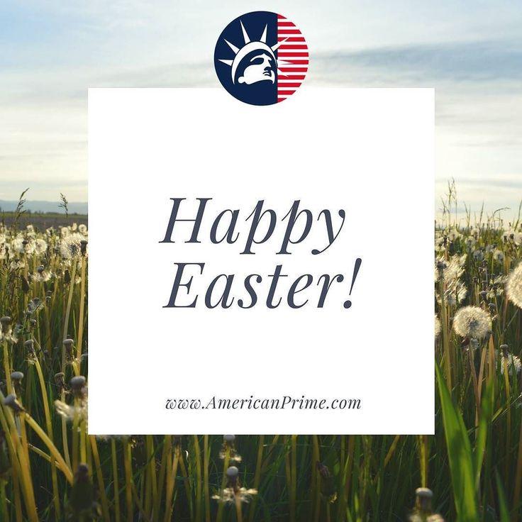 Happy Easter! Feliz Domingo de Pascua!  #Florida #Gasparilla #EstadosUnidos #Miami #LosAngeles #NuevaYork . . . . . . . . . #mexico #panama #costarica #peru #chile #colombia #argentina #españa #ecuador #elsalvador #paraguay #uruguay #nicaragua #honduras