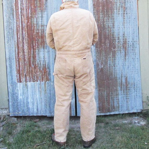 177 Best Images About Quot Insulated Coveralls Amp Bibs Quot What