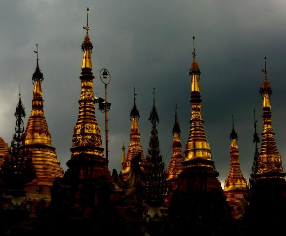 Burma, AsiaPlaces To Visit, Beautiful Destinationsand, Buckets Lists, Asia Travel, Poker Chips, Cute Ideas, Places I D, Exotic Places, Burma
