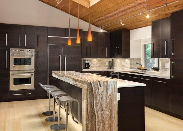 709 best images about kitchen on Pinterest  Appliance garage