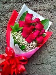 kualitas bunga toko bunga cikarang  http://www.bungacikarang.com