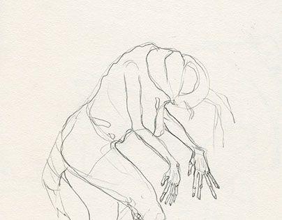 "Check out new work on my @Behance portfolio: ""Hyperia macrocephala"" http://be.net/gallery/53310053/Hyperia-macrocephala"