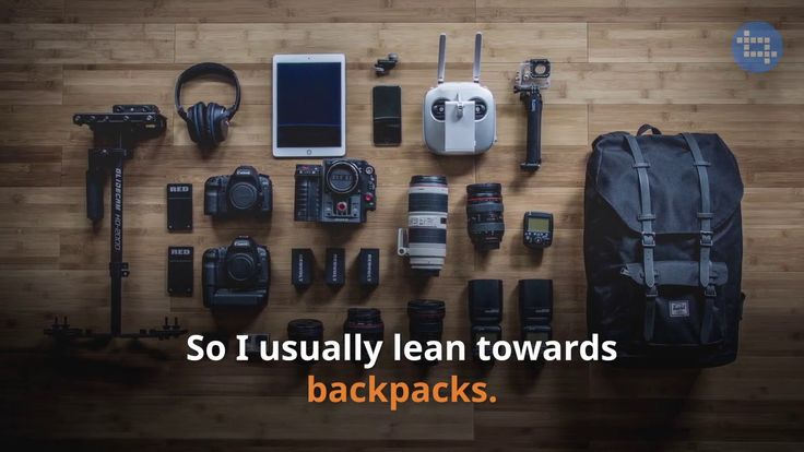 The Only Backpack for Photographers Trying to Shed Weight This is a teaser video for an article and review I wrote on my blog here. https://scottwyden.com/photographers-shed-weight/ SUBSCRIBE  https://www.youtube.com/scottwyden?sub_confirmation=1 BLOG  https://scottwyden.com COMMUNITY  https://scottwyden.com/newsletter TWITTER  http://twitter.com/scottwyden INSTAGRAM  http://instagram.com/scottwyden FACEBOOK  http://facebook.com/scottwyden MY CAMERA GEAR  https://scottwyden.com/gear ALL ABOUT THAT GLASS  https://scottwyden.com/glass Created using https://lumen5.com