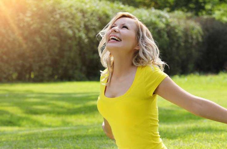 Οι 4 κύριοι νευροδιαβιβαστές που επηρεάζουν την ευτυχία και πώς να τους ενεργοποιήσετε via @enalaktikidrasi