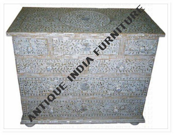 Antique india furniture an Antique Furniture Manufacturer & Exporters of Indian Furniture, Antique India Furniture, Antique Jodhpur Furniture, Indian antique painted furniture, antique rustic furniture, antique garden furniture, Indian antique handicraft items, India antique style furniture set and antique wooden products from india.
