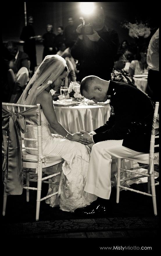 Wedding Blessings Photography: Best 25+ Wedding Prayer Ideas On Pinterest