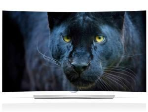 Get Prices and Availability on 4K Ultra HD TVs: LG EG9600 Series 4K Ultra HD OLED TVs