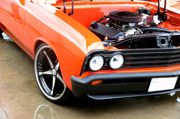 Simi Valley Chevy >> My 1967 Chevy Chevelle. Custom built by me for me!   Dem coupes   Pinterest   Chevy, Coupe and Cars