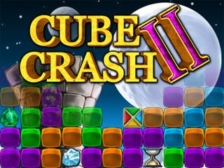 Yahoo Games - Play Free Online Games   Download Games