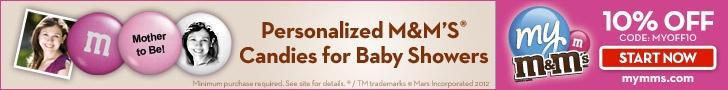 Irish Baby Names – Irish Baby Boy Names – Irish Baby Girl Names