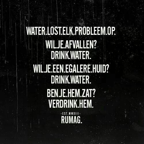 Citaten Nederlands Grappig : Best images about nederlandse citaten on pinterest