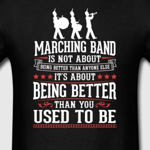 marching-band-the-best-of-you-t-shirt-t-shirts-men-s-t-shirt.jpg 300×300 pixels