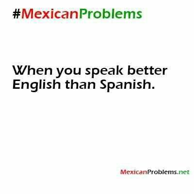 Best 20+ Mexican problems ideas - 10.4KB