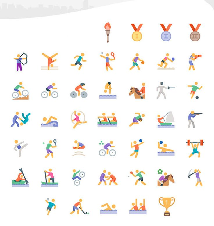 Olympic-Sports-full-preview-1000px-opt-1