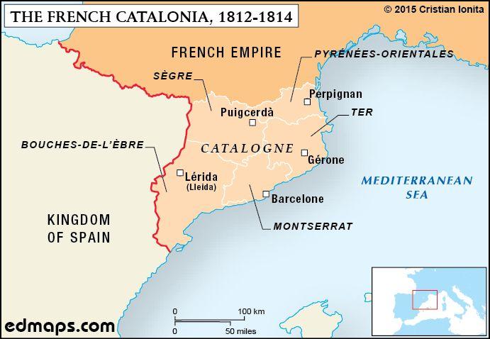 French_Catalonia_1812_1814