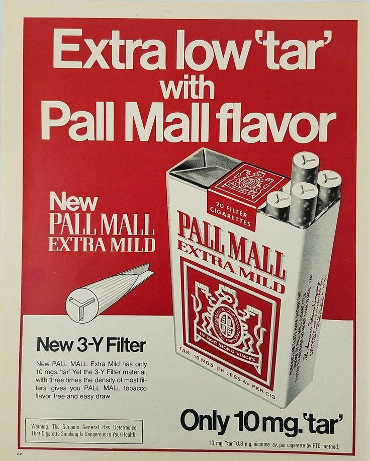 How to buy cigarettes Marlboro Canada