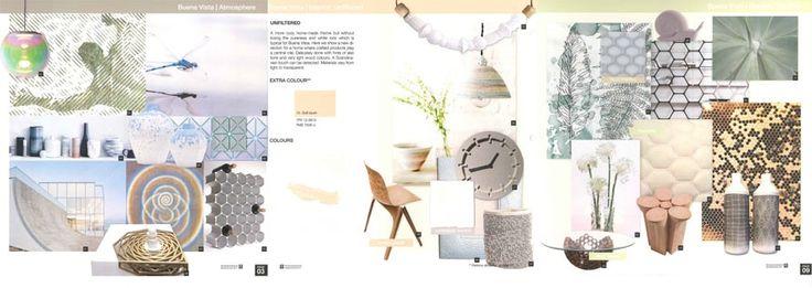 42 best images about trend 2017 on pinterest. Black Bedroom Furniture Sets. Home Design Ideas
