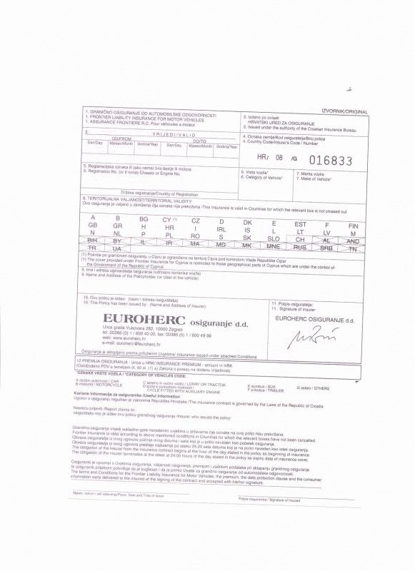 Failure Investigation Report Template New Letter to Credit