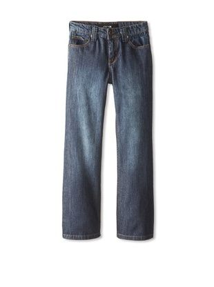 46% OFF Joe's Kid's 8-20 Rebel Jean (Enzo)